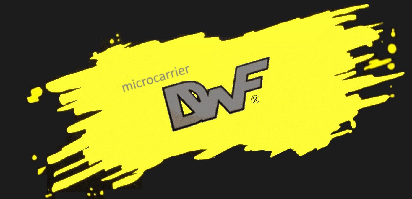 David W. Frey's logo