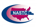 NATSC logo