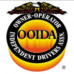 Owner-Operator Independent Drivers Assn. logo