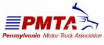 PMTA Logo