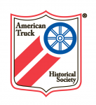 American Truck Historical Society logo