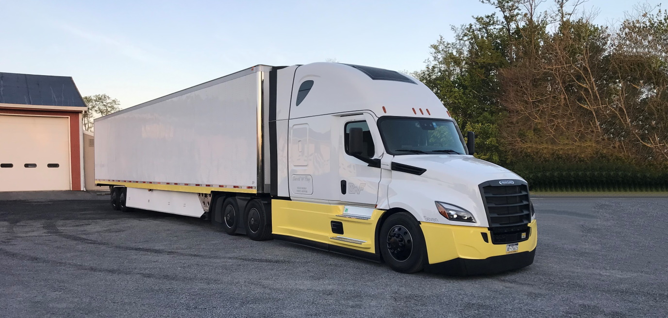 truck2020web